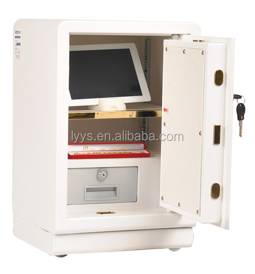 Kids Electronic Money Safe Combination Lock Boxes
