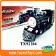 toy train steam locomotives, train locomotive toys