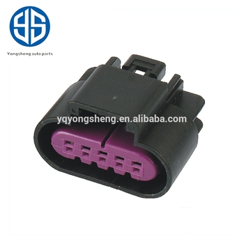 Packard Delphi Automotive Connector Gt150 Sealed 5 Way (f) Kit (15305555) on battery harness, radio harness, amp bypass harness, safety harness, suspension harness, electrical harness, fall protection harness, engine harness, maxi-seal harness, alpine stereo harness, pet harness, oxygen sensor extension harness, dog harness, obd0 to obd1 conversion harness, cable harness, pony harness, nakamichi harness,