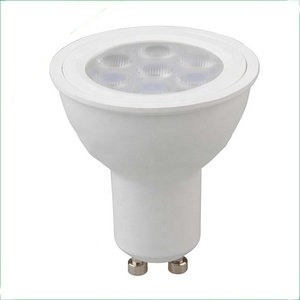 Sparkle spot light indoor outdoor, cheap smd led spotlight gu10 Low Price