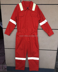 wide use coverall workwear