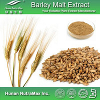 Herbal Extract Dry Malt Extract/Liquid Malt Extract for Beer