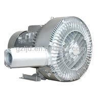 2RB920H17,electric portable ring air pumps,rotary air vacuum pumps
