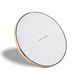 fast wireless charger mobile phone