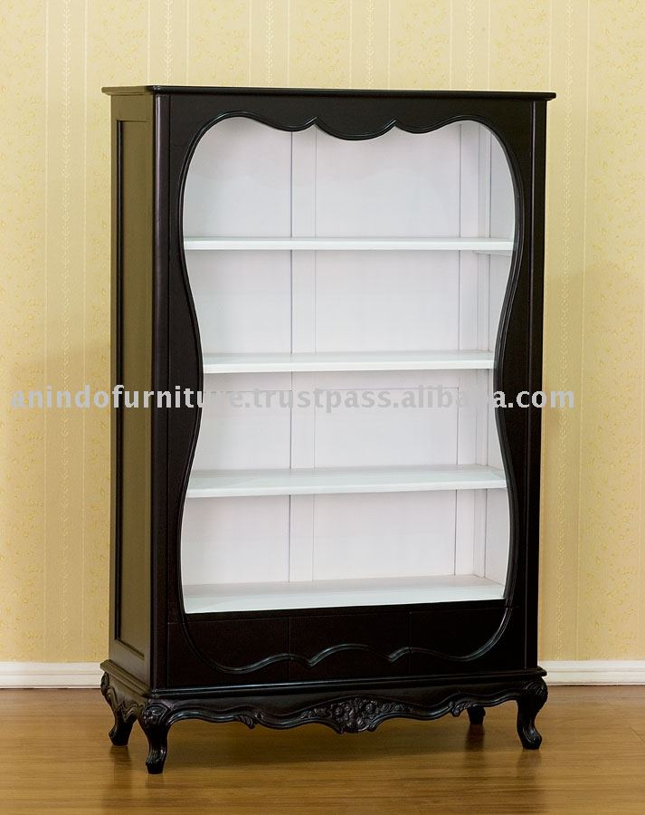black painted furniture display cabinet with 3 shelves buy black painted furnituredisplay cabinet with 3 shelvesblack furniture product on alibabacom black painted furniture ideas