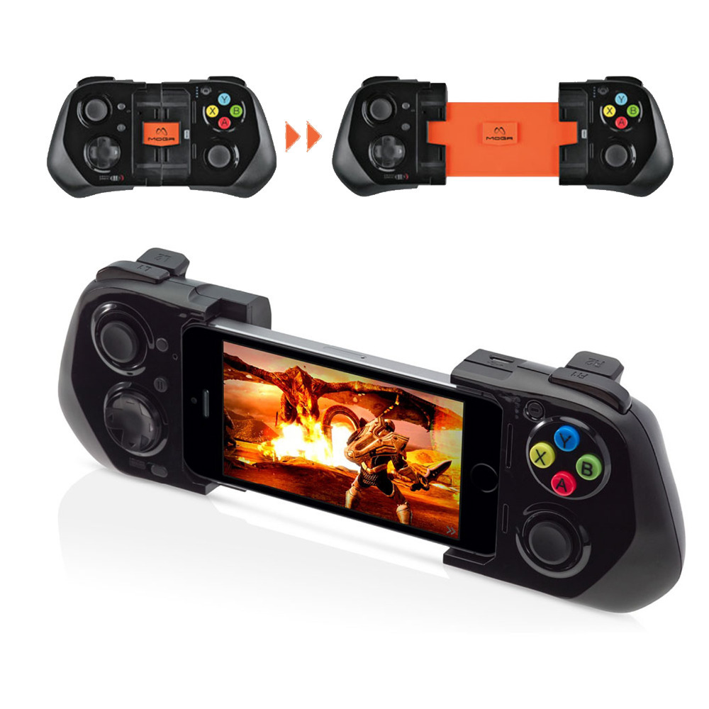 Gamepad For Iphone Se