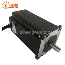 1.2 degree 57mm Low price Stepper Motor with high Power