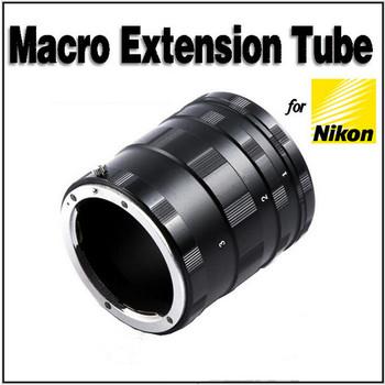mcoplus manual focus macro extension adapter tube ring ai for nikon rh alibaba com nikon d600 manual español nikon d600 manual pdf download