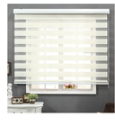 Good-looking Fashion Design Zebra Blinds And Shades For Sale
