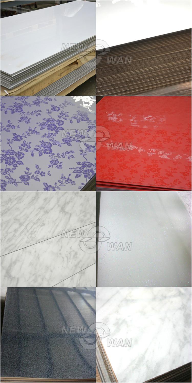 Laminated Board Sheets ~ Hpl natural laminate sheet phenolic board