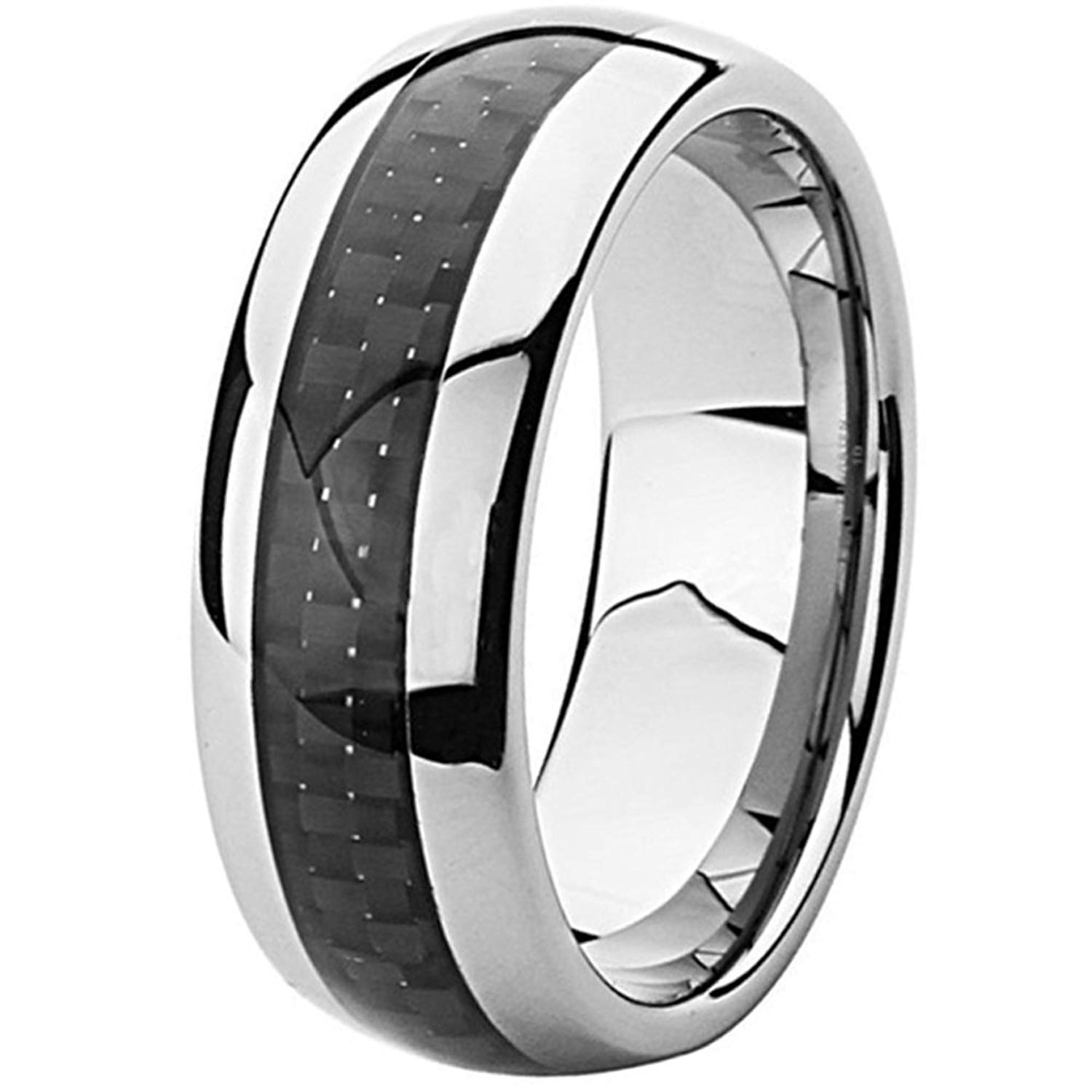 Black Wedding Bands.Cheap Black And Silver Mens Wedding Bands Find Black And Silver