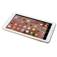 Wholesale Ampe A91, 9.0 inch 512MB+8GB Android Tablet PC Online Shopping India