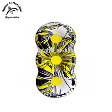 Pvc inflável snowboard <span class=keywords><strong>crianças</strong></span> <span class=keywords><strong>snow</strong></span> <span class=keywords><strong>board</strong></span>