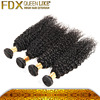 New quality original brazilian human hair