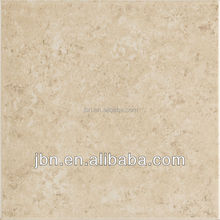 vinyl bathroom wall tile plstic skirting board floor tile