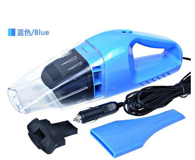 ABS Plastic 39MM ID Power Tool Vacuum Hose Adaptor Dust Extraction Black