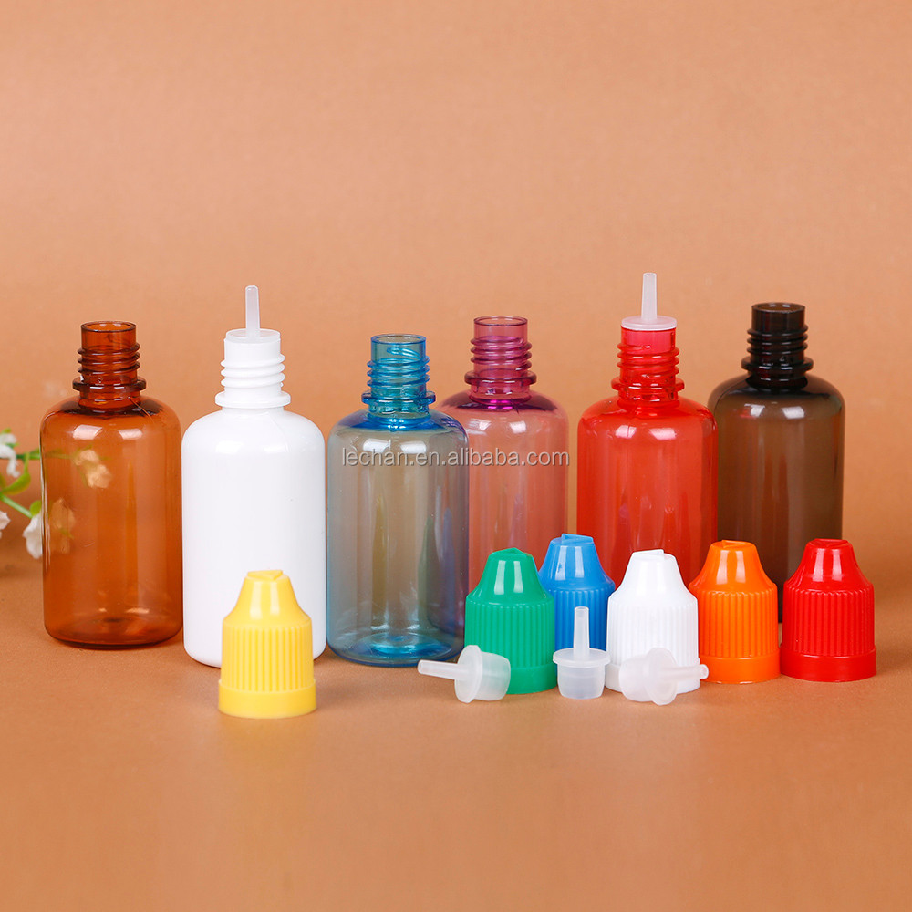 Where To Buy Paint Dropper Bottles