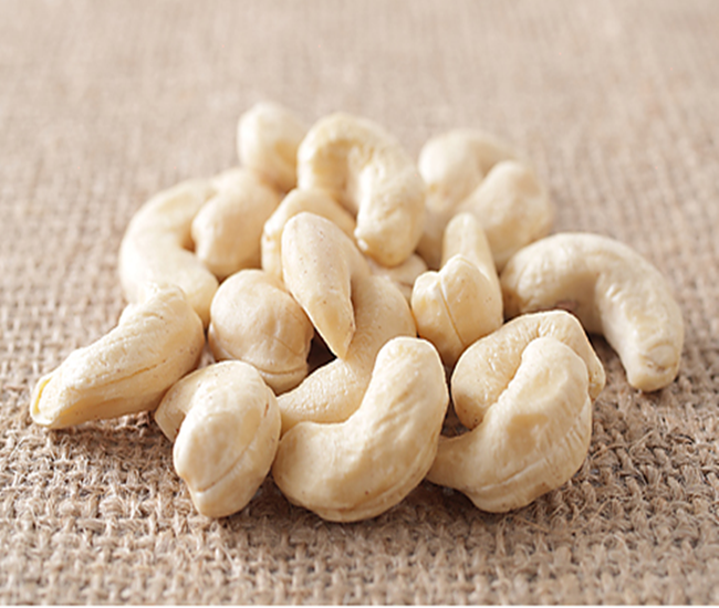 Cheap Cashew Nut ww240 ,ww320 ,ww450 ,LP ,WS