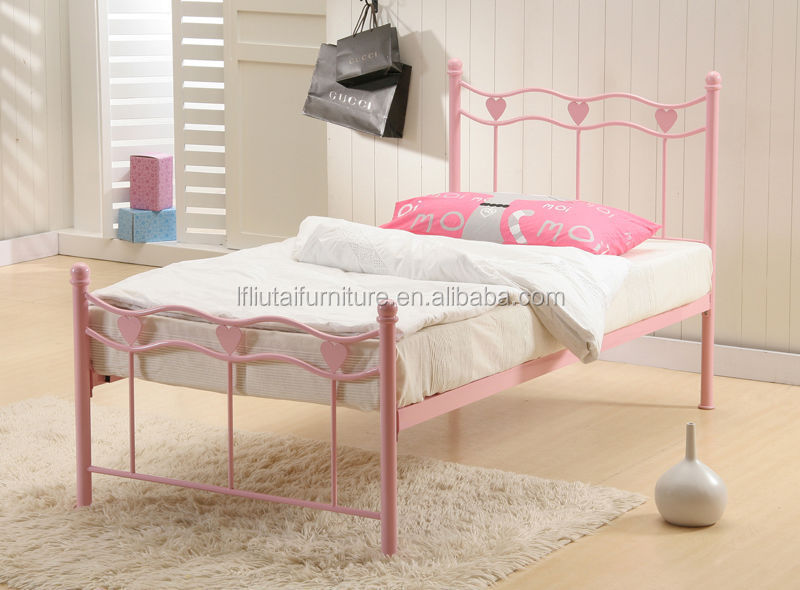 Bedroom Furniture Twin Bed