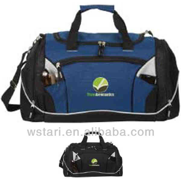 Travel Bag On Wheels, Travel Bag On Wheels Suppliers and ...