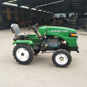 woow!!!2018 hot selling grass cutting tractor prices from $900.00-$1200.00