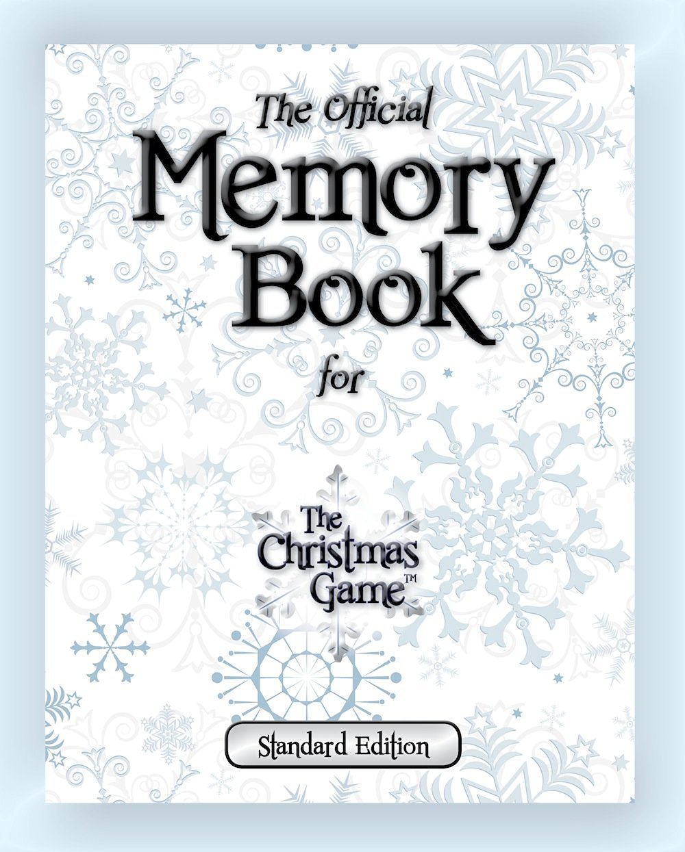 cheap online memory book find online memory book deals on line at