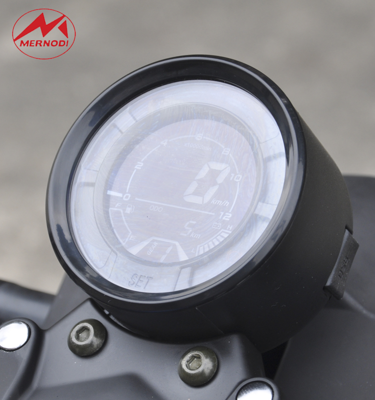 new model high technology EFI CBS LED 125cc150cc 200cc 250cc 4 valves oil cooling retro gasoline motorcycles race motorcycle