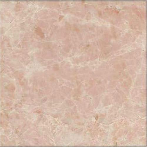 Desert rose marbre marbre id de produit 612249396 french for Carrelage rose