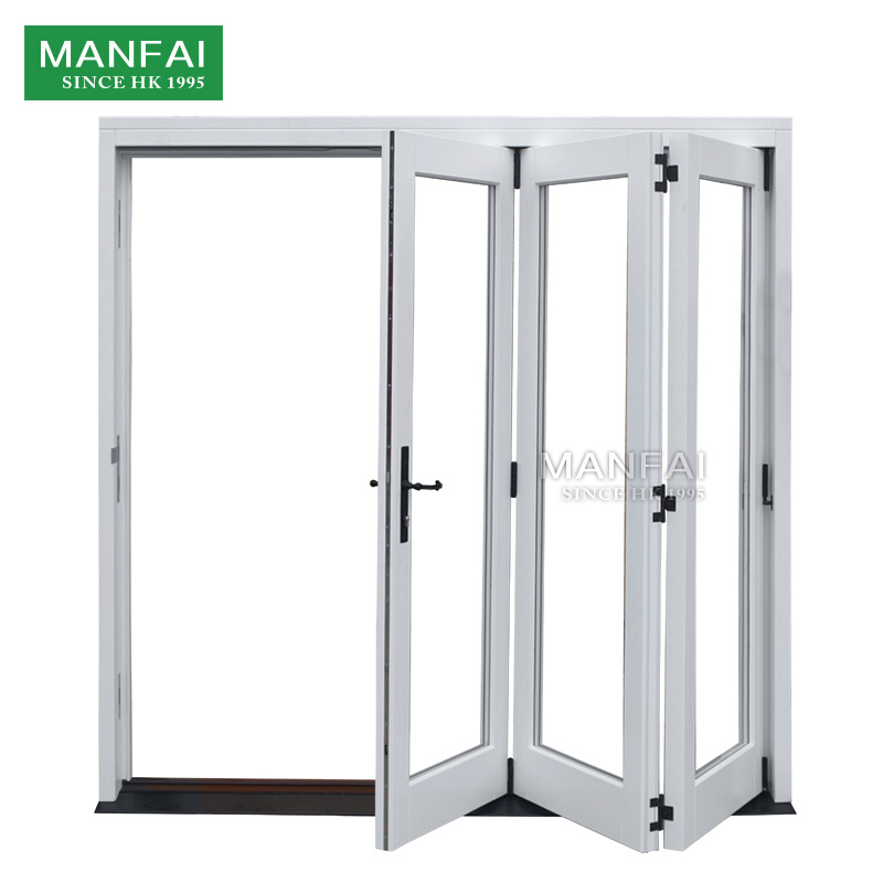 Accordion Door Lowes Supplier Accordion Door Lowes Supplier