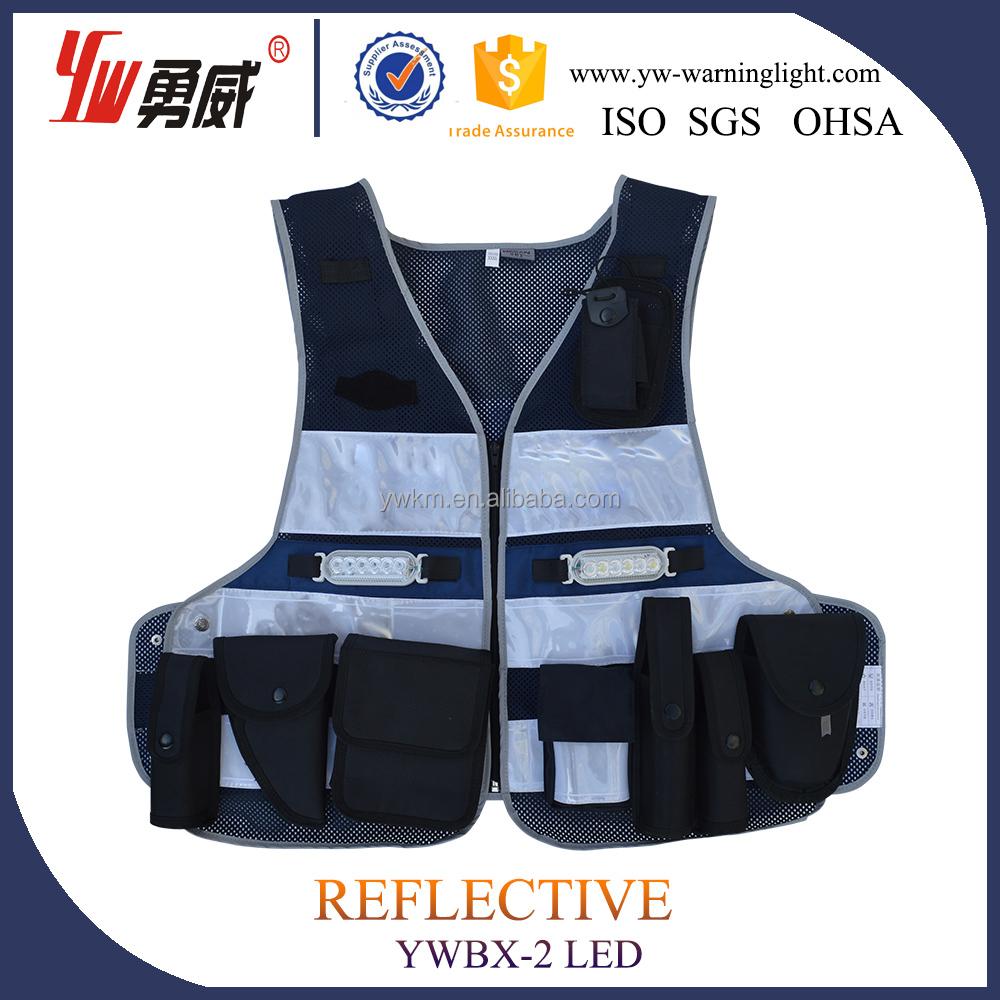 Best Price Of Reflective Vest Walmart--- Wholesale Online