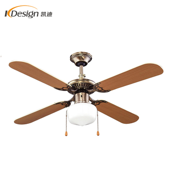 Ful 220v Ceiling Fan Lamp