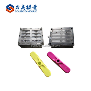 Factory Direct Custom All Kinds Of Durable High Quality Cheap injection plastic broom mould