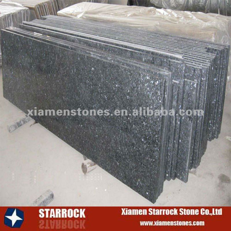 Nice Bluestone Countertops, Bluestone Countertops Suppliers And Manufacturers At  Alibaba.com