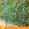3.5mm wire diameter marlex size selectable lower price wire mesh fence