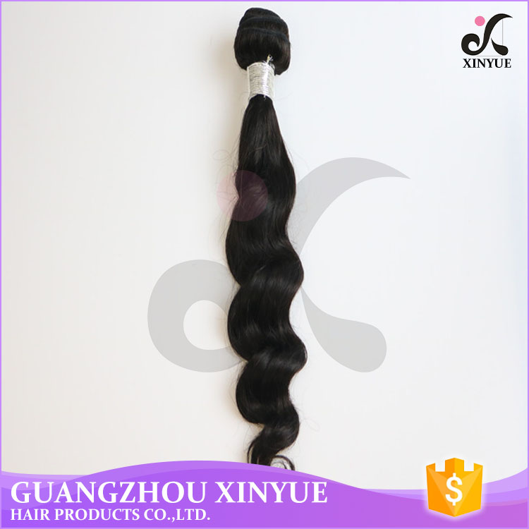 China supplier wholesale 10 inch body wave raw virgin brazilian hair unprocessed 100 human