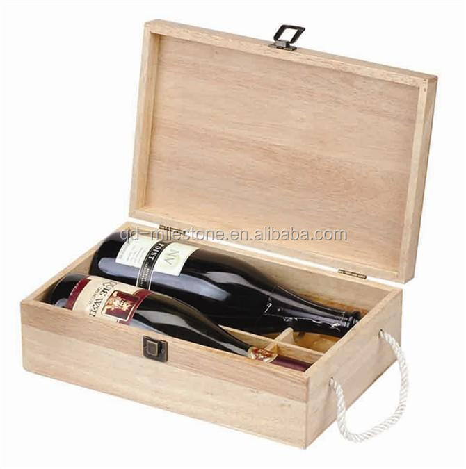 Antique wooden wine crates for sale buy antique wooden for Where to buy used wine crates
