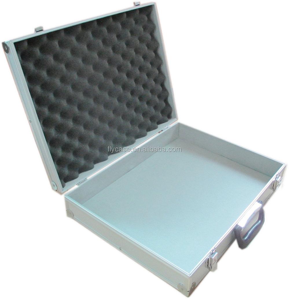 La Meilleure Console Portable: La Meilleure Qualité Portable En Aluminium Case à Outils