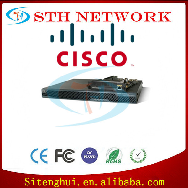 USED original cisco network ASA5585-S60P60-K9