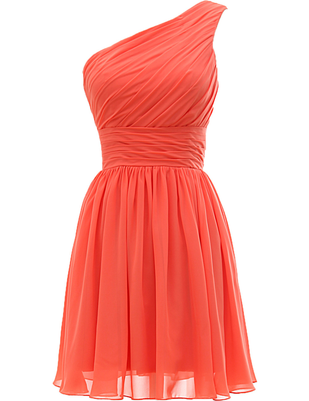 2015 Short Homecoming Dresses Cheap Vintage Simple Dress for Homecoming  Junior Plus Size Graduation Dress for 8th Grade Gown