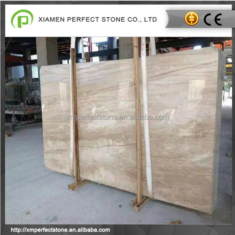 1 8 Cm Thick Daino Reale Marble Slab To Kitchen Island Price