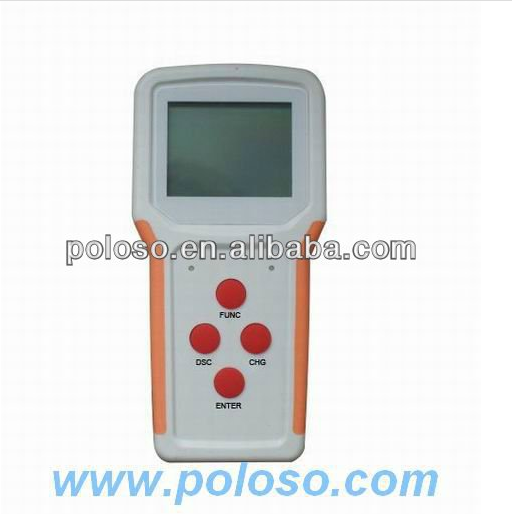 2015 universal laptop battery tester with discharging load
