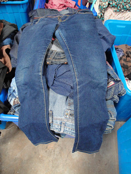 Second Hand Wholesale Used Clothes From Houston/used Clothing Uk ...