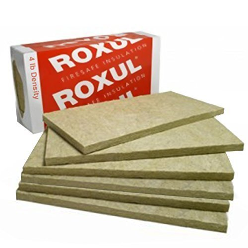 Cheap Mineral Wool Insulation Lowes, find Mineral Wool