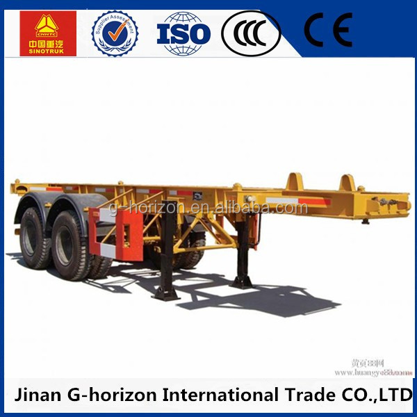 Trailer Frame And Wheels, Trailer Frame And Wheels Suppliers and ...