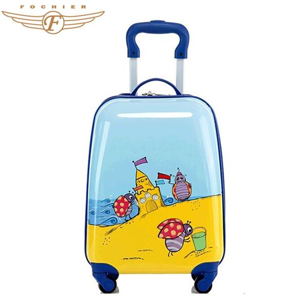 Kids Trolley Hard Case Luggage, Kids Trolley Hard Case Luggage ...