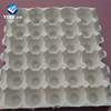 new products wholesale packaging 30 cells paper pulp egg tray for transportation