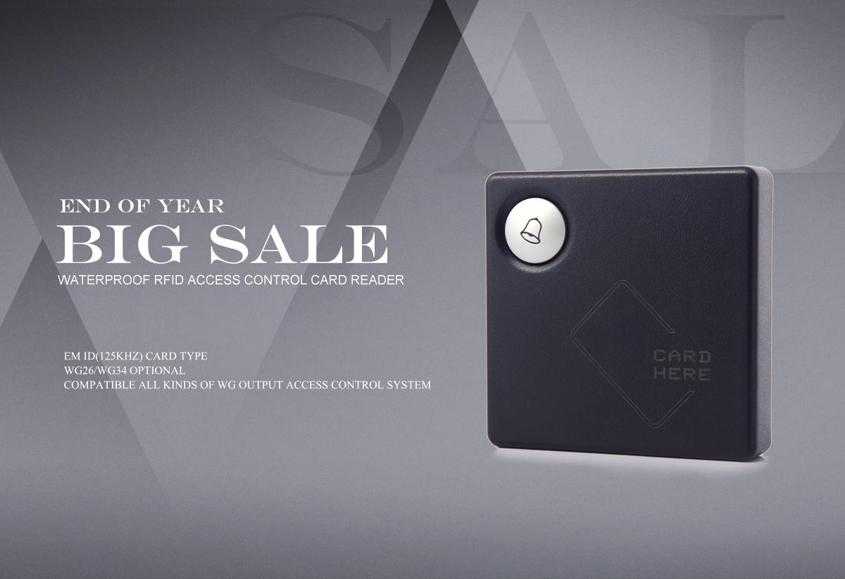 Shenzhen Mingqian Technology Co., Ltd. - Alarm Control System ...