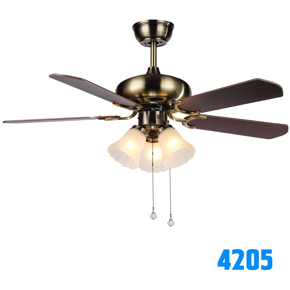 Ceiling Fan Bangladesh Ceiling Fan Bangladesh Suppliers And Manufacturers At Alibaba Com