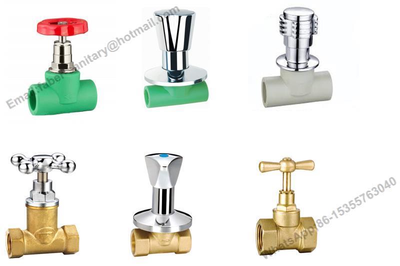 stop valve.jpg
