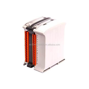 M-duino Plc Arduino 21 I/os Analog/digital - Buy Plc Arduino Product on  Alibaba com